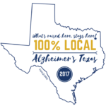 2017 blue and gold logo