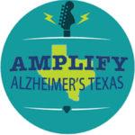 Amplify-Alzheimer's-Texas no date