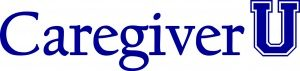 caregiveru-logo1