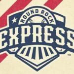 express logo cropp
