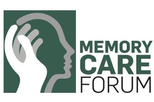 Long Term Memory Care Forum