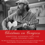 Christmas on Congress #2
