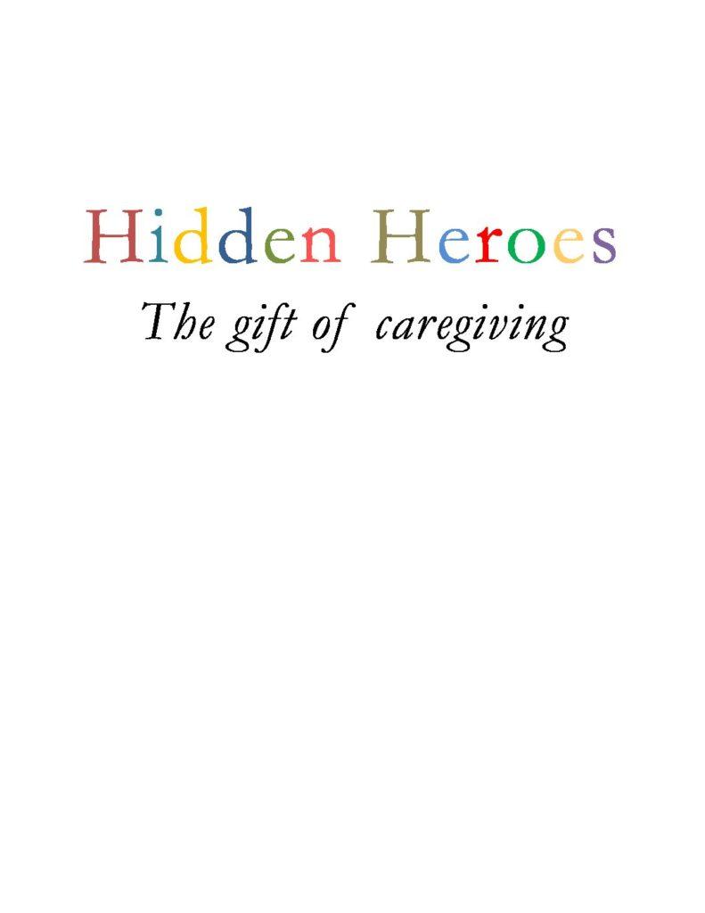 HH logo 3