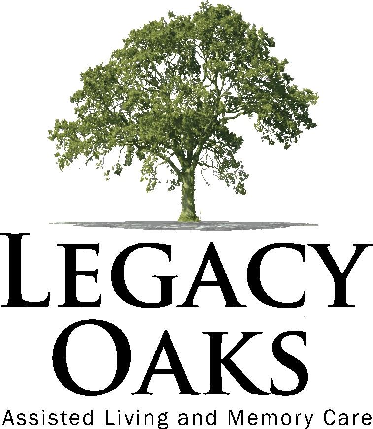Legacy Oaks