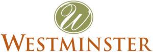 Westninster_logo_TYPE_OL