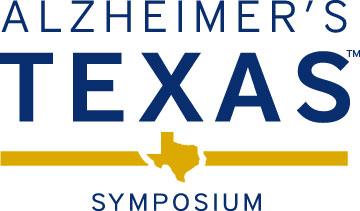 Alzheimer's Texas Symposium