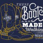 boot-final
