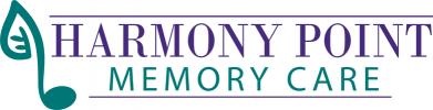harmony point