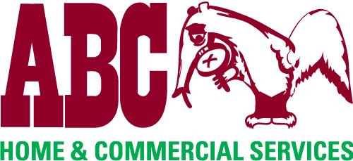 ABC_2c