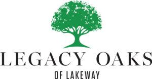 LegacyOaksLakeway_CMYK