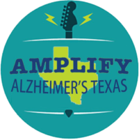 amplify alz tx transparent