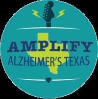 amplify alz tx transparent