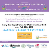 RCCSW19 Early Bird Promo_Social Media2