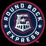 RR Express logo 2019