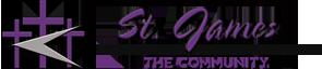 stjames-logo