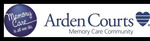 Arden Courts trans