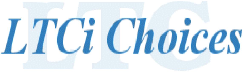 LTCI Logo