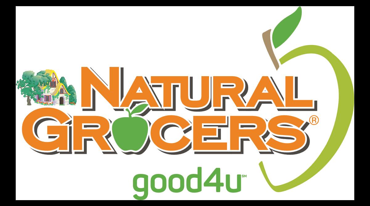 Natural Grocers trans