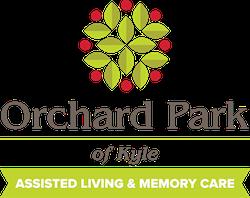 OrchardPark_Kyle_ALMC_LOGO