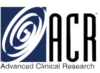 advanced clinical research trans