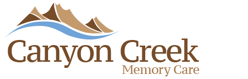 canyoncreek-logo8