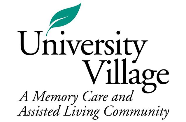 university village 2