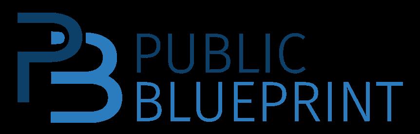 Public Blueprint 2