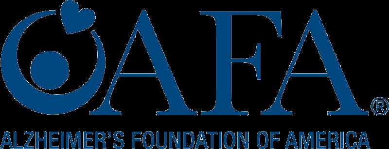 AFA 2