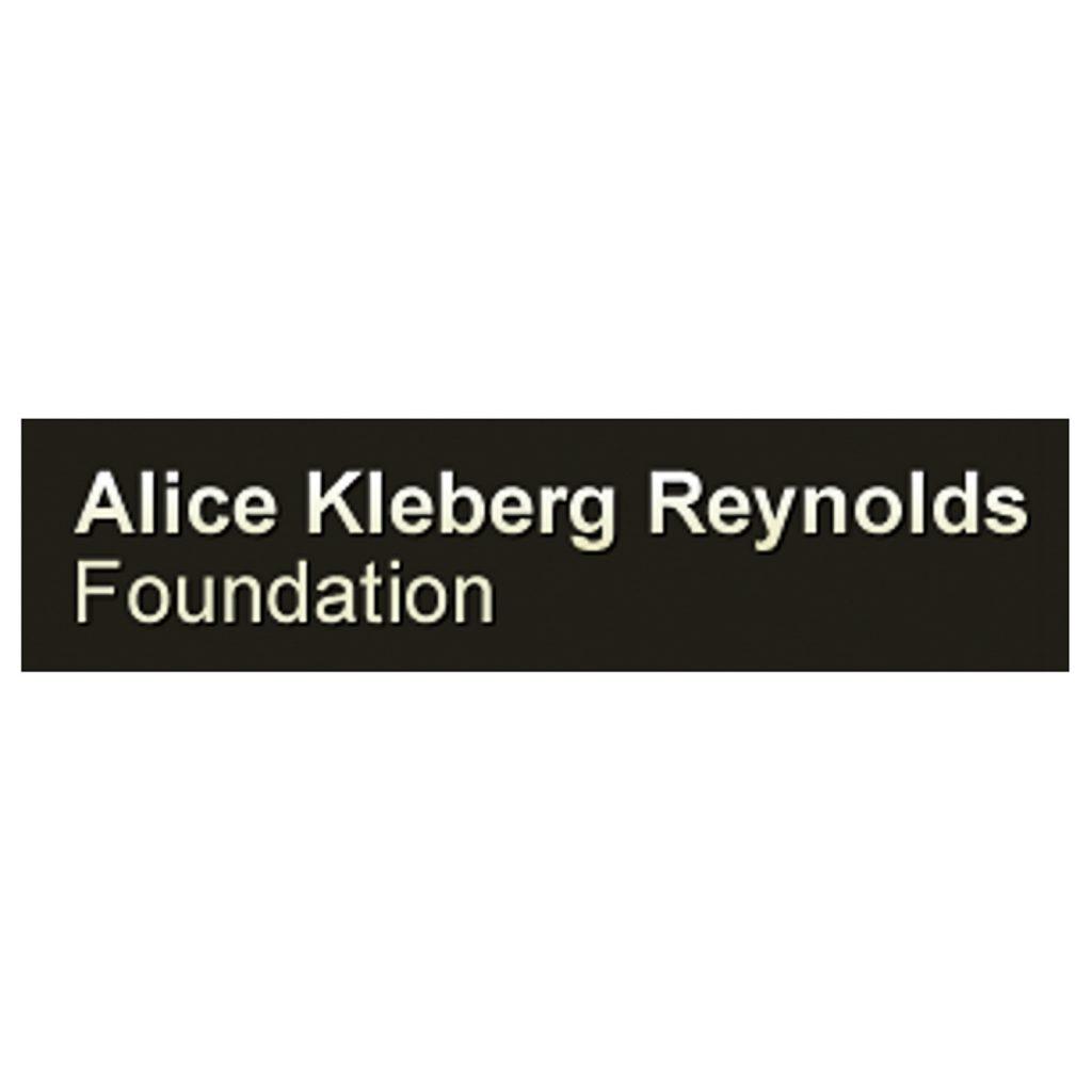 Alice Kleberg